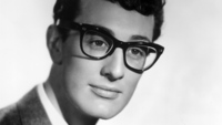 Buddy Holly picture G342399