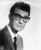 Buddy Holly picture G342400
