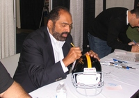 Franco Harris picture G342409
