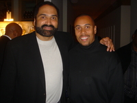 Franco Harris picture G342412