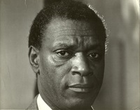 Moses Gunn picture G342450