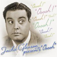 Jackie Gleason picture G342452