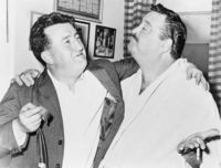 Jackie Gleason picture G342453