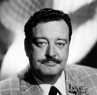 Jackie Gleason picture G342454