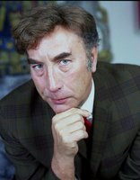 Frankie Howerd picture G342455