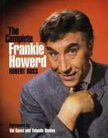 Frankie Howerd picture G342456