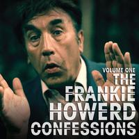 Frankie Howerd picture G342457