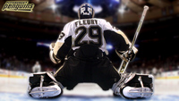 Marc-Andre Fleury picture G342472