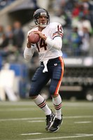 Brian Griese picture G342490