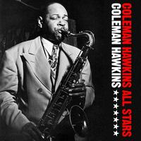 Coleman Hawkins picture G342493