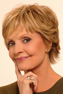 Florence Henderson poster G342507