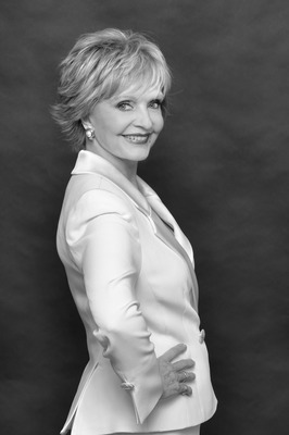 Florence Henderson poster G342508