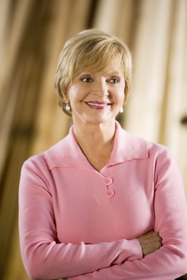 Florence Henderson poster G342510