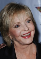 Florence Henderson picture G342509