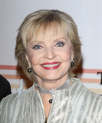 Florence Henderson poster G342513