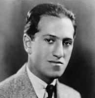 George Gershwin picture G342529
