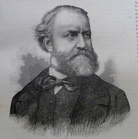 Charles Gounod picture G342550