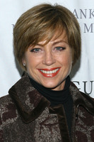 Dorothy Hamill picture G342551