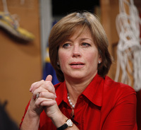 Dorothy Hamill picture G342552