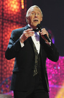 Bruce Forsyth picture G342560