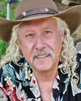 Arlo Guthrie picture G342569