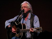 Arlo Guthrie picture G342570