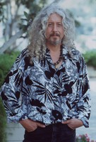 Arlo Guthrie picture G342571