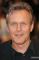 Anthony Head picture G342594