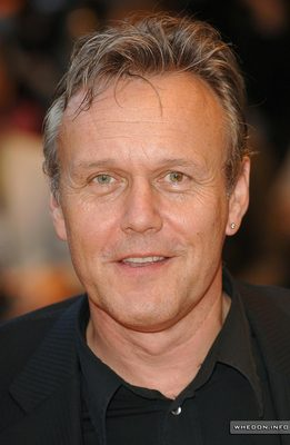 Anthony Head poster G342594