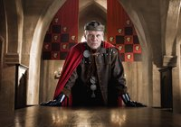 Anthony Head picture G342595
