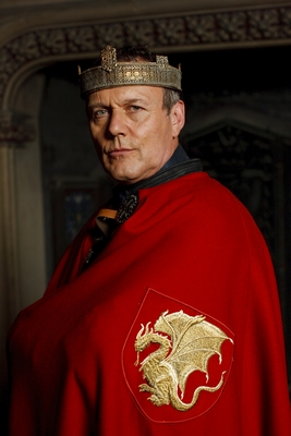 Anthony Head poster G342597