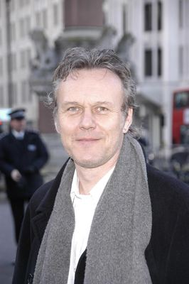 Anthony Head poster G342598