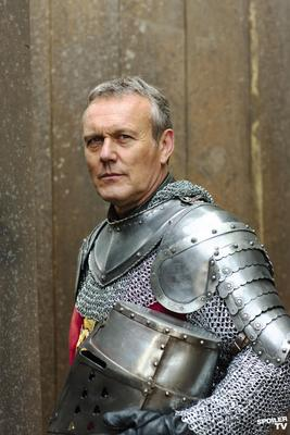 Anthony Head poster G342599