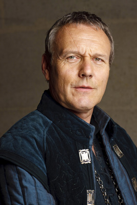 Anthony Head poster G342600
