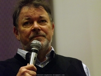 Jonathan Frakes picture G342611