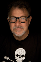 Jonathan Frakes picture G342613