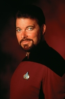 Jonathan Frakes picture G342614
