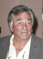 Peter Falk picture G342617