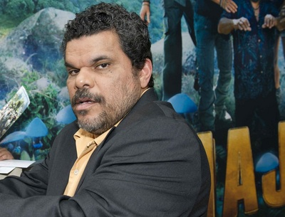 Luis Guzman poster G342622