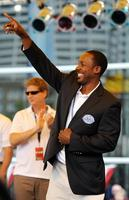 Desmond Howard picture G342634