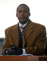 Desmond Howard picture G342635