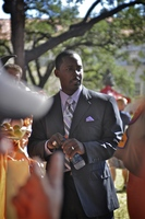 Desmond Howard picture G342637