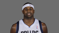 Brendan Haywood picture G342649