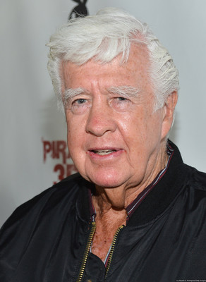 Clu Gulager poster G342650