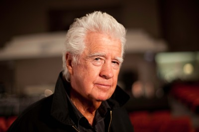 Clu Gulager poster G342651