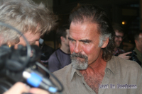 Jeff Fahey picture G342655