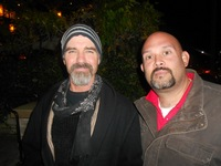 Jeff Fahey picture G342656