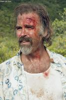 Jeff Fahey picture G342658