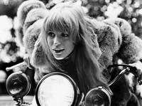 Marianne Faithfull picture G342684