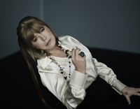 Marianne Faithfull picture G342686